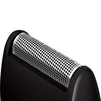 Aparador De Barba Philips MG1100/16 Preto