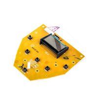 Placa Do Painel Cadence Compatível Com Pad531