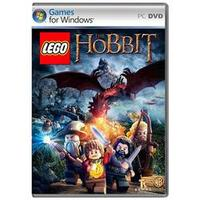 Jogo LEGO The Hobbit PC