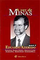 A Vez de Minas