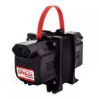 Auto Transformador 5000 Va 127/220 3500w Fiolux