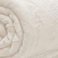 Cobertor Solteiro Vizapi Microfibra Em Poliéster 1 Peça