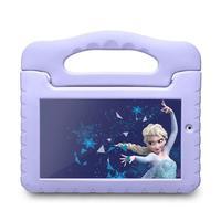 Tablet Multilaser Disney Frozen Plus NB315 7\