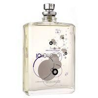 Perfume Molecule 01 Escentric Molecules Unissex Eau De Toilette 30ml