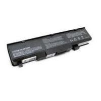 Bateria Notebook - Itautec Infoway W7630 - Preta - 4400mah (48,84Wh)/6/Preta/11.1V (10.8V)