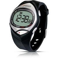 8cb01fa04af Comparar preços de Monitores Cardíacos Baratos é no JáCotei