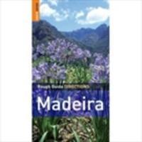 MADEIRA E PORTO SANTO