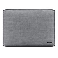 Capa Incase ICON de 15 pol. com Woolenex para MacBook Pro com porta Thunderbolt 3 (USB-C)