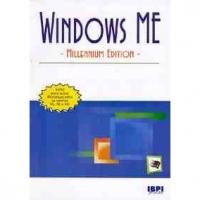 Windows Me - Método Rápido