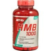 Hmb 1000 - Met-Rx