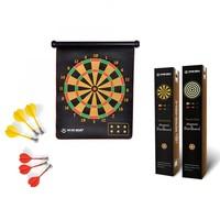 Jogo de Dardo Magnético Ahead Sport WinMax WMG08085