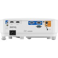 Projetor BenQ MS550 Full HD 3600 Lumens