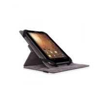 Capa Tablet Smart Multilaser Cover BO193 9,7 Preta
