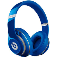 Fone de Ouvido Beats by Dr. Dre Over the Ear Studio 2 Azul