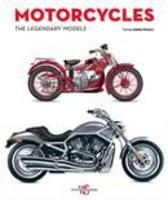 Motorycles