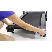Lona Para Esteira Johnson Treo Fitness T507 Tam Padrão