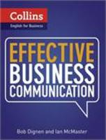 Collins effective international business