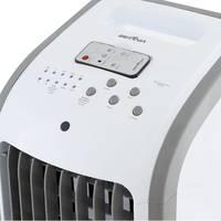 Climatizador De Ar Britânia BCL01F 220V