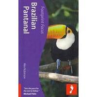 Brazilian Pantanal