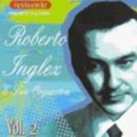 Roberto Inglez e Sua Orquestra - Vol. 2