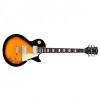 Guitarra Shelter Nashville com Bag 2 Tone NAS305GB2TS Sunburst