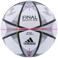 Bola de Futebol de Campo Adidas Finale Milano OMB  19d703cabba39