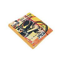 Pasta Catálogo com Ferragem New Bras X-Games
