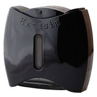 Prestige Extasia Black New Brand Perfume Masculino Eau De Toilette 100ml