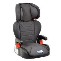Cadeira Para Auto Burigotto Protege Reclinável New Memphis