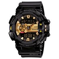 Relógio G-Shock GBA-400 Masculino
