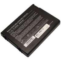 Bateria para Notebook BestBattery HP BB11-HP017-H