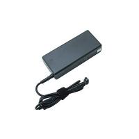 Fonte Carregador para Notebook bringIT 5.5mm X 2.5mm | 19V 3.95A 75W Pino 5.5 X 2.5 mm