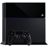 PlayStation 4 Sony 1TB