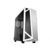 Gabinete Raidmax Gamer Sigma, White Com Acrílico, Modelo: A14tws