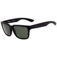 f50848b27 Evoke Evk 23 - Óculos De Sol A12 Black Matte/ G15 Green