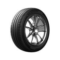 Pneu Aro 16 Michelin Primacy 4 205/55 R16  - 91V Primacy 4