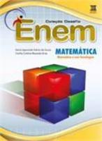 Desafio Enem Matemática