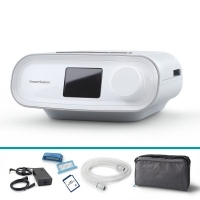 Cpap Automático Dreamstation Philips Respironics