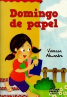 Domingo de Papel