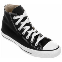 Tênis Converse All Star CT AS HI Feminino Preto