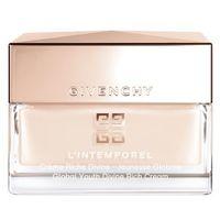 Creme Rejuvenescedor Givenchy Facial L'intemporel Divine Rich Cream 50ml