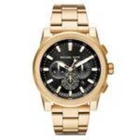 4af8d0c7b41cd Comparar preços de Relógio de Pulso Michael Kors Baratos é no JáCotei