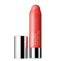 Clinique Chubby Stick Cheek Colour Balm Robust Rhubarb - Blush Natural 6g
