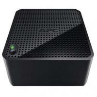 Estabilizador Microsol Cubic 300BI-BR 300VA Bivolt