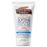 Creme Hidratante para as Mãos Palmer's Cocoa Butter Hands Concentrated Cream 60g