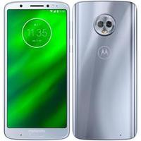 Smartphone Motorola Moto G6 Plus Desbloqueado Dual Chip 64GB TV Digital Android 8.0 Topázio