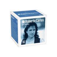 Roberto Carlos - Pra Sempre Anos 90 (Box 10 CDs)