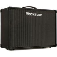 Amplificador Guitarra Blackstar Id Core Stereo 150 150W Rms Preto Bivolt