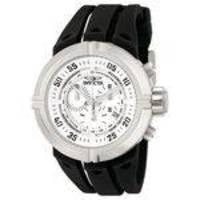 c7540dd392f Relógio Masculino Invicta I-Force 0840