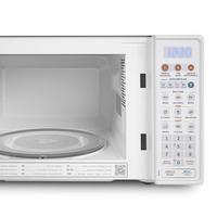 Microondas Electrolux MTO30 20 Litros Branco 220V